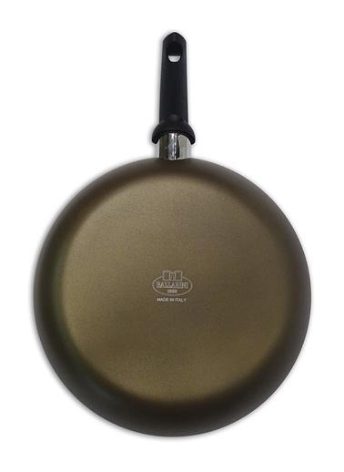 Kızartma Tavası 24cm-Ballarini